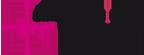 Logo Forum Missionarische Kirche